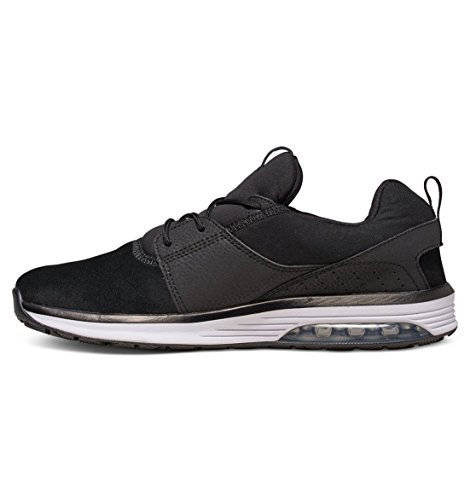 DC Shoes Heathrow ia – Shoes – Scarpe – Uomo – US 6/UK 5/EU 38