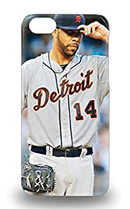 New Arrival Cover Case With Nice Design For Iphone 5c MLB Detroit Tigers David Price #14 ( Custom Picture iPhone 6, iPhone 6 PLUS, iPhone 5, iPhone 5S, iPhone 5C, iPhone 4, iPhone 4S,Galaxy S6,Galaxy S5,Galaxy S4,Galaxy S3,Note 3,iPad Mini-Mini 2,iPad Air )