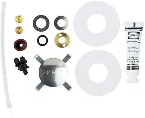 Primus Kit de Servicio Variofuel y Multifuel Alt, 1440960