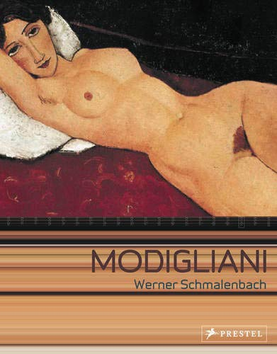 Modigliani: Paintings, Sculptures, Drawings Text fb2 ebook