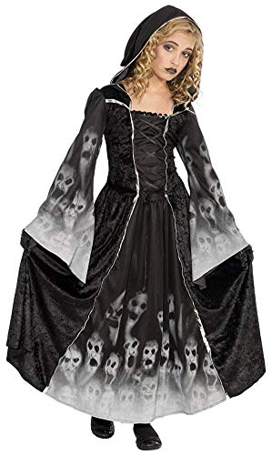 Forum Novelties Forsaken Souls Child Costume, Large]()