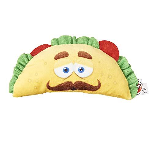 Fun Food Taco 6