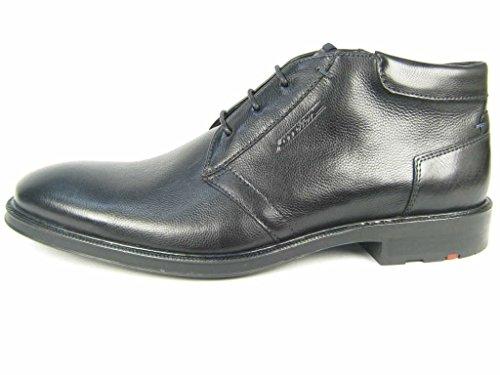 Lloyd 26784-00 - Botas para hombre negro