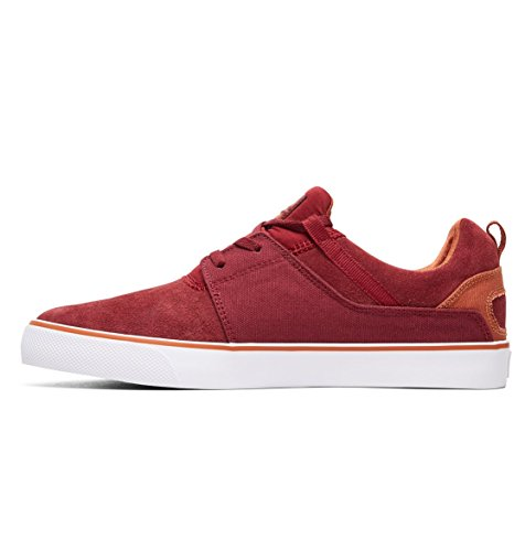DC Heathrow Heathrow Burgundy DC 11UK 11UK Heathrow 11UK Vulc Vulc Burgundy Burgundy DC Heathrow Vulc DC fAAdq