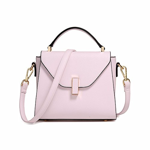 Wjpdelp Women Violet Handbag Fashion Handbags Hand qfnvq1Rw