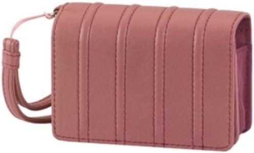 Amazon.com: LP35277-0EU BAG, LUXE, PINK, PHOTO BAG Lowepro ...