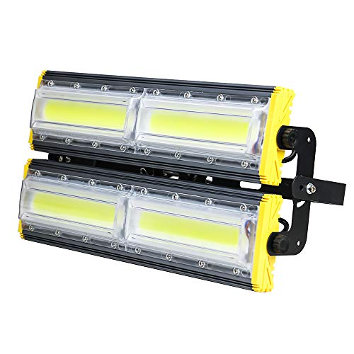 1000 Watt Halogen Flood Light in US - 7