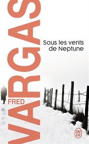 FREE Sous les Vents de Neptune (Nouveau Policier, No. 8175) (Chemins Nocturnes) (French Edition)<br />[D.O.C]