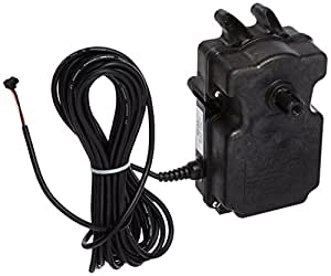 Pentair 263045 180 degree 3 port pool and spa - Swimming pool automatic fill valve assembly ...