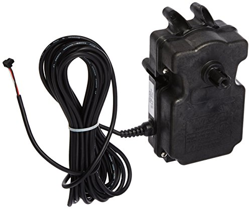 Pentair 263045 180 Degree 3-Port Pool And Spa Valve Actuator by Pentair