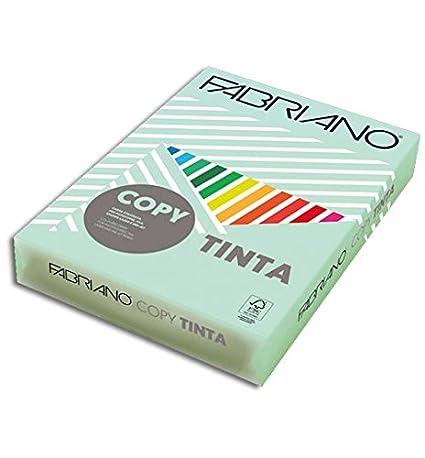 tenue albicocca FABRIANO carta copy tinta a3 80gr 250fg col