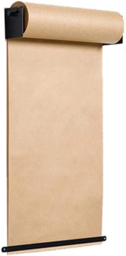 MB-LANHUA 100xNouvelle Arriv/ée /Étiquettes en Papier Kraft Rond Papier /Étiquettes Suspendues De Mariage Faveur /Étiquette Cartes-Cadeaux 1#