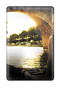 6858990I73048325 New Shockproof Protection Case Cover For Ipad Mini/ Before Sunset Case Cover