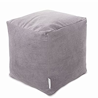 Majestic Home Goods Cube