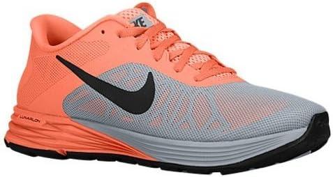 Nike Lunar Launch Running Shoes: Amazon