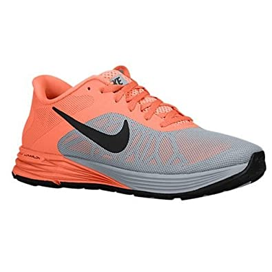 size 40 ca4d8 ce82f Nike Lunar Launch Running Shoes  Amazon.co.uk  Welcome