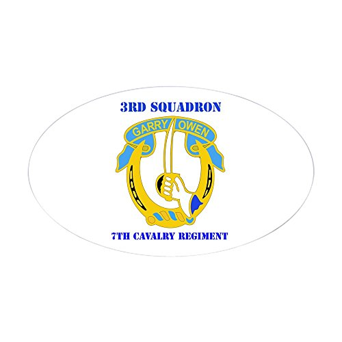 Military Patch Dui Design - 7