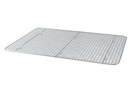 Culinary Institute of America 10 inch x 15 inch Cooling Rack