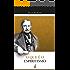 O que é o Espiritismo - Tradução da Redação de Reformador em 1884