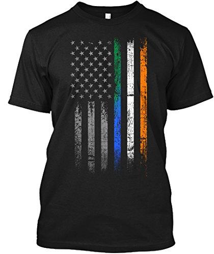 thin blue line merchandise - 3