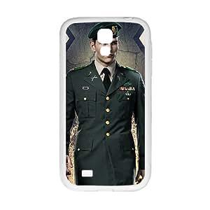 ORIGINE X-Men: First Class Design Pesonalized Creative Phone Case For Samsung Galaxy S4