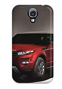 Viktoria Metzner's Shop Snap On Hard Case Cover Range Rover Evoque 10 Protector For Galaxy S4 4414769K62250212
