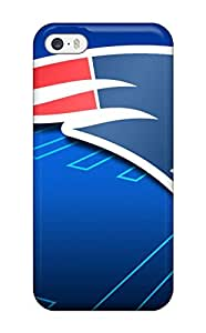 new england patriots NFL Sports & Colleges newest iPhone 5/5s cases