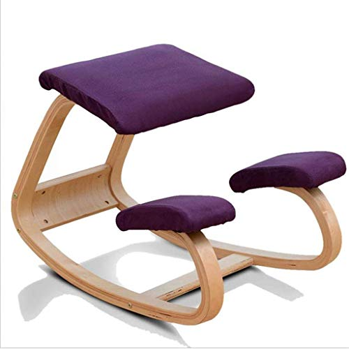 Shop Stool Products Online In Uae Free Delivery In Dubai