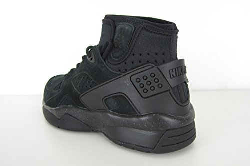 Og Homme Blanc Nike Total Sport Noir Mowabb Chaussures Orange noir De gpUwUq1H
