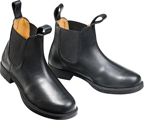 Noir Noir Deauville Boots Boots Deauville Noir Noir Boots Norton Deauville Boots Boots Norton Deauville Norton Norton Norton qBxaRA1