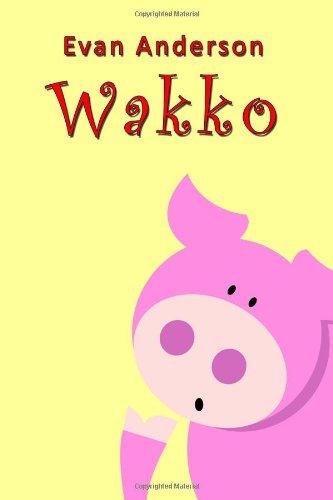 Wakko pdf