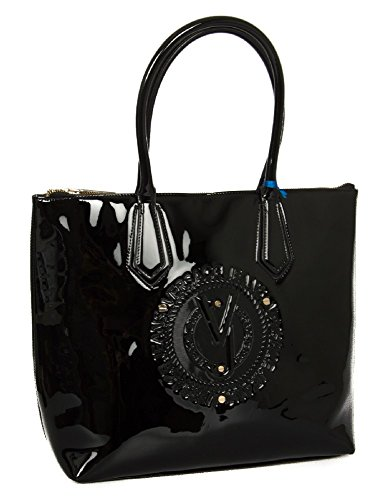 Handbag-or-shoulder-bag-woman-VERSACE-JEANS-item-E1VQBBQ1-75464-LINEA-Q-DIS1