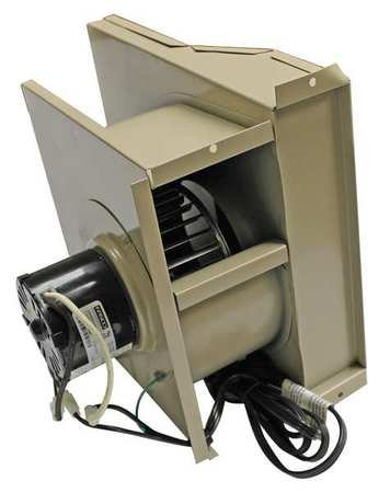 Empire Automatic Blower (Automatic Blower for RH-50C and RH-65C Model)