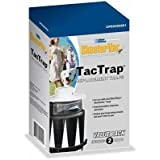 TracTrap Replacements 2 pk (CPSX000021U) -