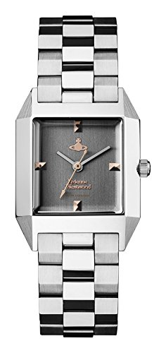 Vivienne Westwood Ladies Hatton Watch VV143GYSL