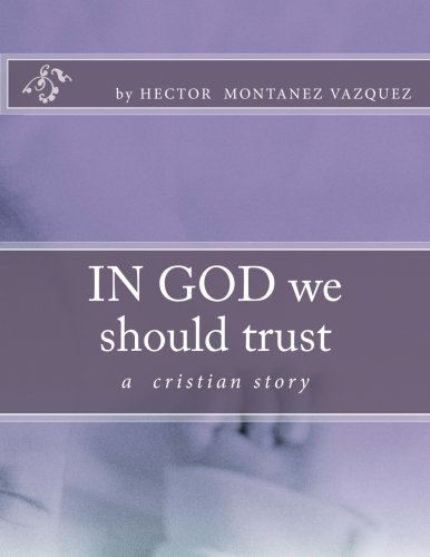 Download in GOD we should TRUST: 2013 (Volume 1) pdf