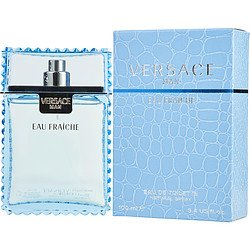 Buy mens best perfumes