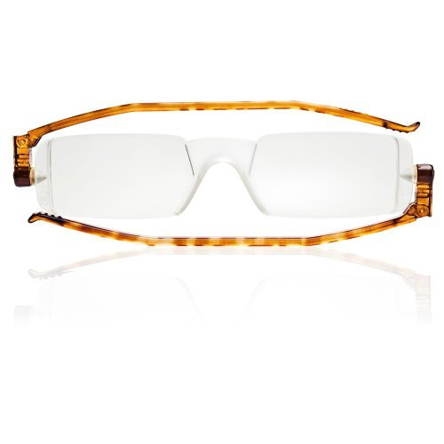 nannini-italy-compact-one-ultra-thin-anallergic-reading-glasses-various-optic-strengths-colors-15-to