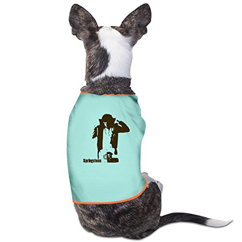 the-boss-bruce-springsteen-bruce-springsteen-puppy-clothes