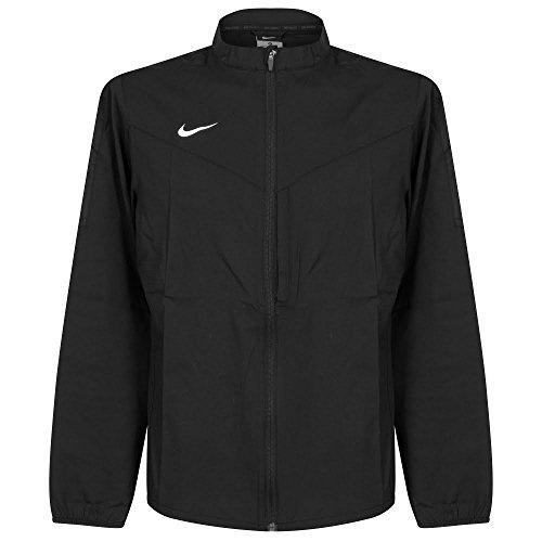 Nike Kids Girls Jacket - 2