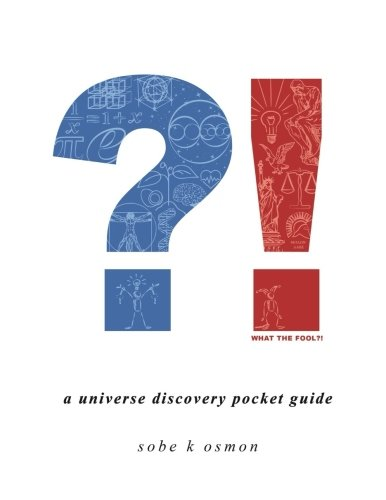 what-the-fool-universe-discovery-pocket-guide