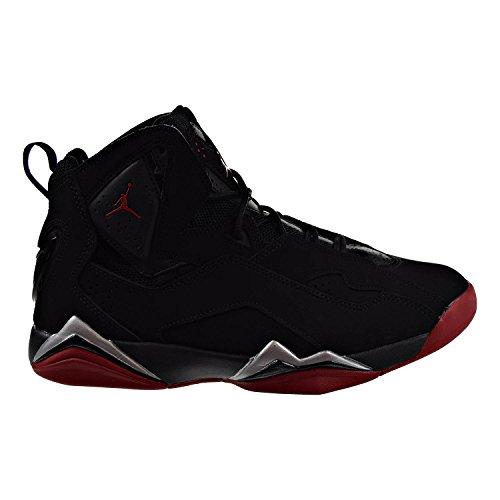Silver Nike Id Scarpe Low Lwp Basket Metallic Da Eco Gym Uomo Red Af1 Black Premium WrAqx6r
