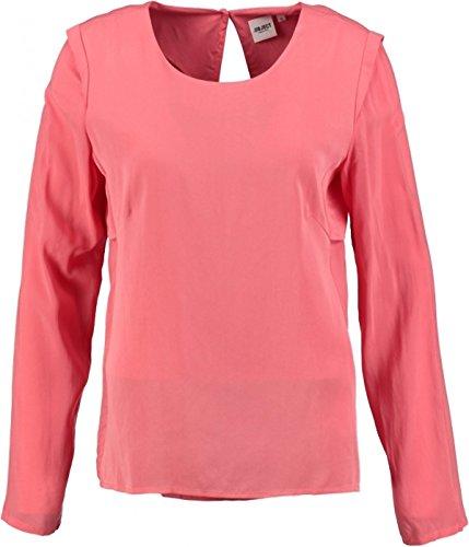 Mujer Mujer Para Object Camisas Camisas Object Object Camisas Object Para Mujer Para xXZtq56wq