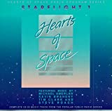 Hearts of Space: Starflight 1
