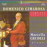 Domenico Cimarosa: Complete Sonatas