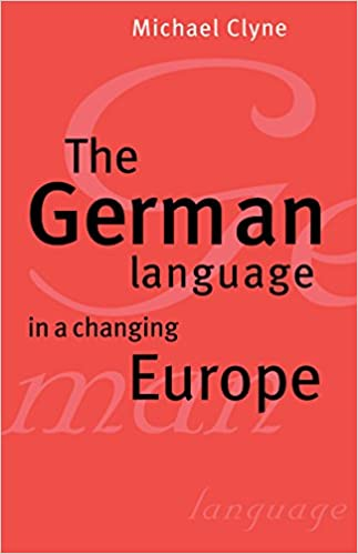 The awful german language best free audio books.