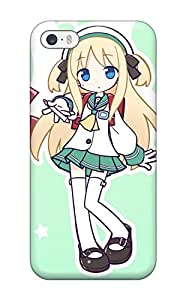 Best wings shunya yamashita Anime Pop Culture Hard Plastic iPhone 5/5s cases