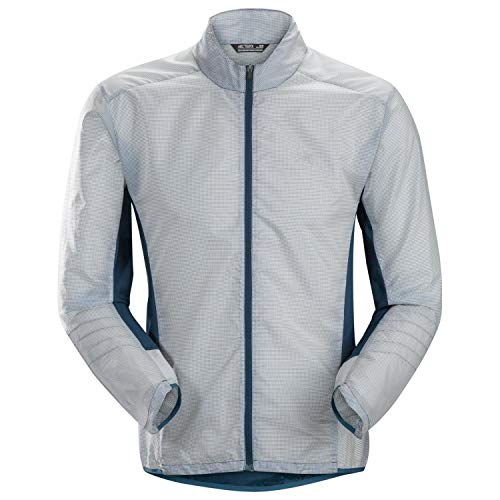 Arc'teryx Incendo SL Jacket - Men's Odyssea, L