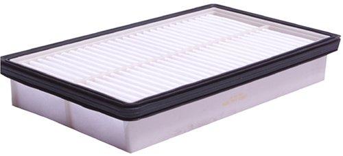 Beck Arnley  042-1663  Air Filter