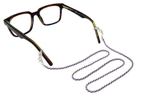 Verona Eye Care - 1